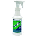 STATICIDE CONCENTRATO PER SUPERFICI SPRAY 0.9L